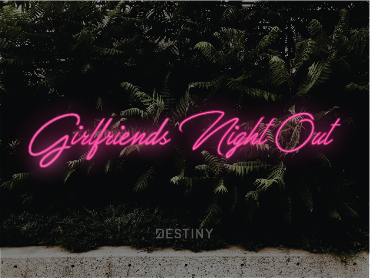 Girlfriends Night Out FINAL Screen.PNG