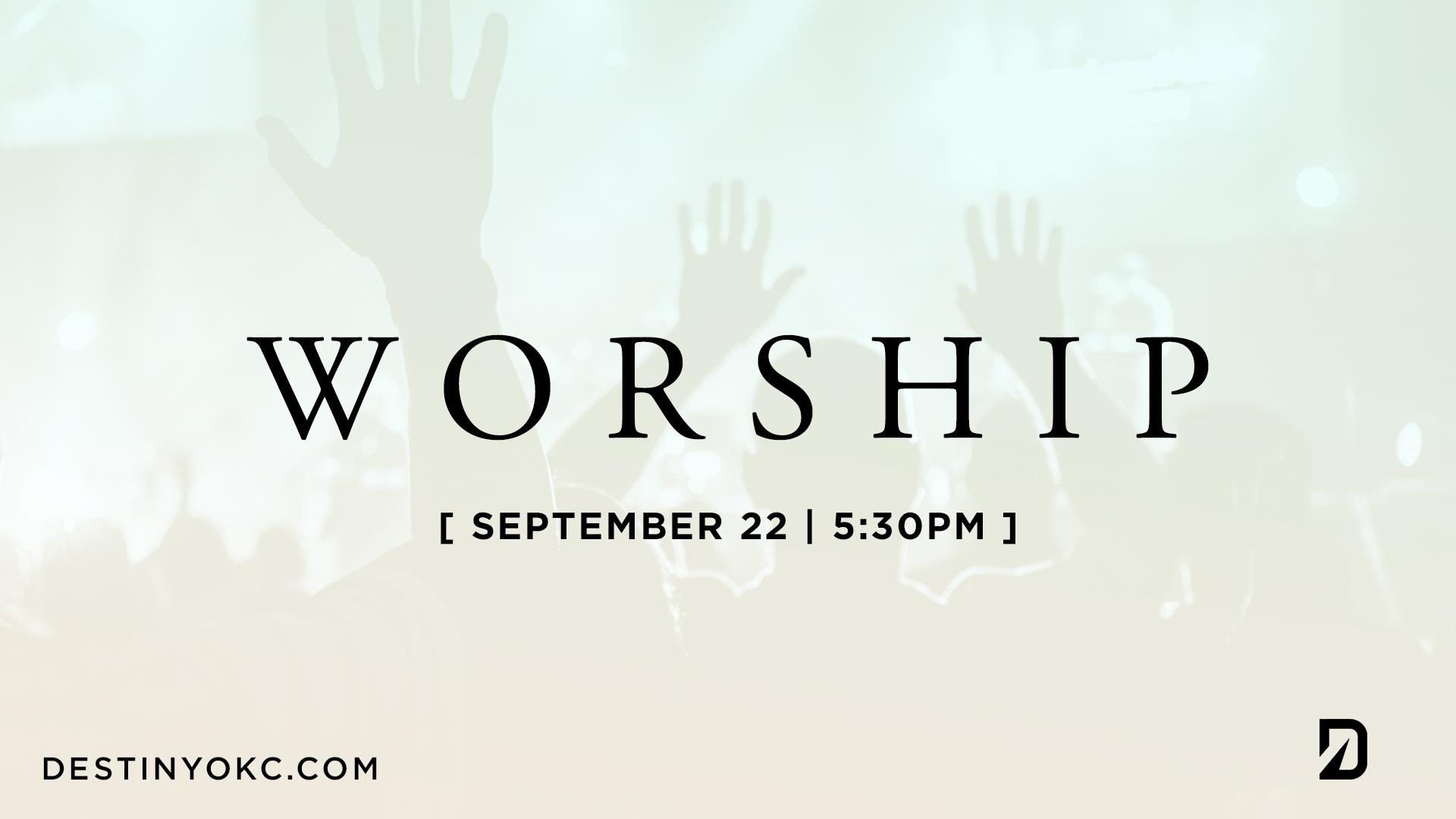 2019_WorshipNight.jpg