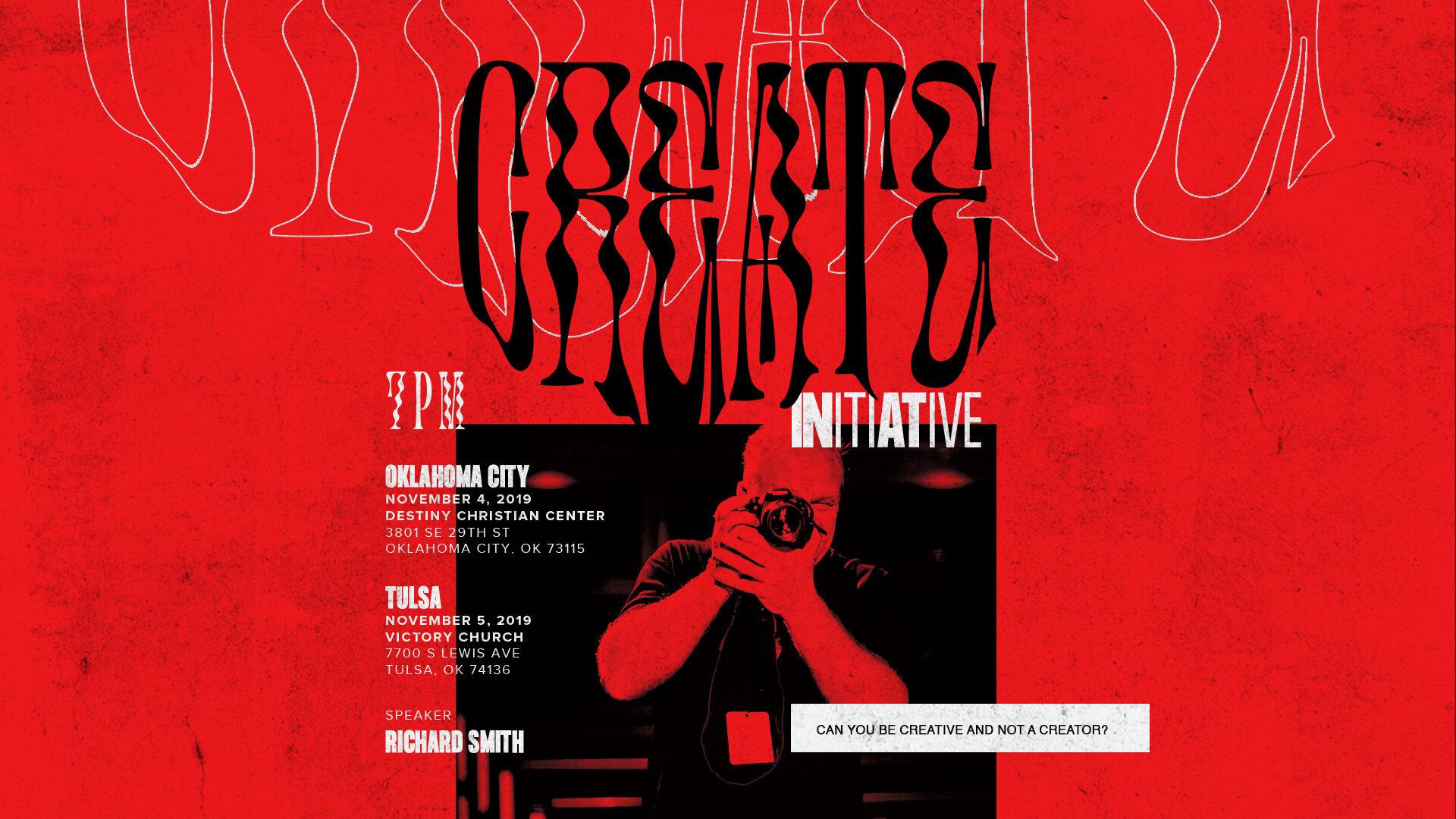 createsocial_A.jpg