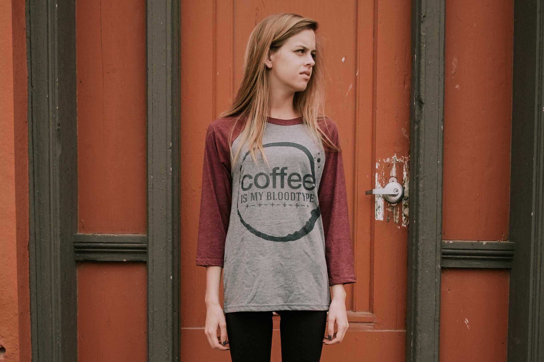 coffeebaseballtee.jpg
