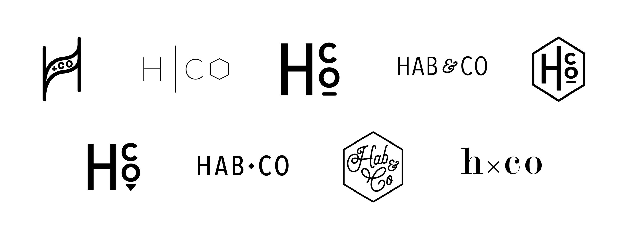 haberdashery-options