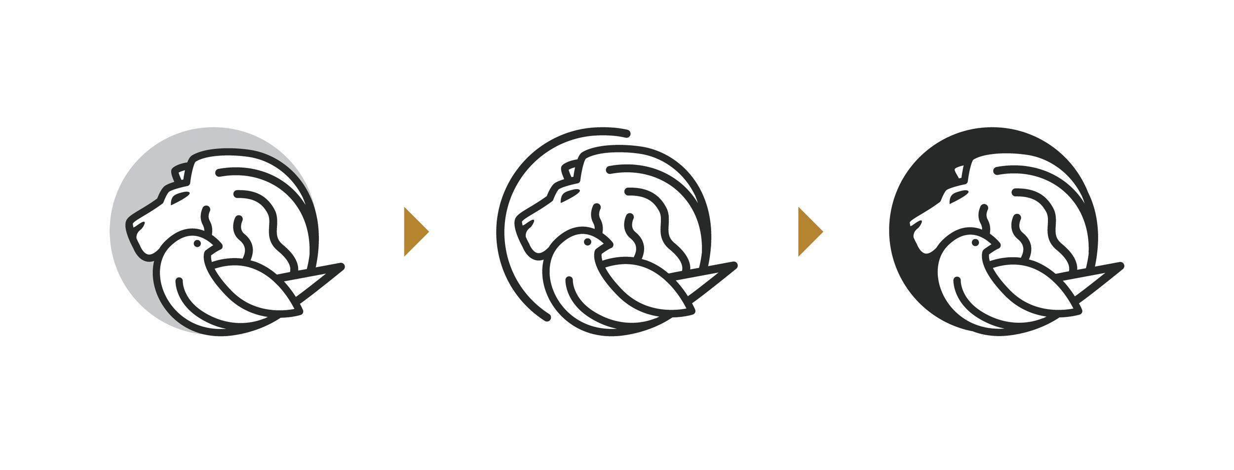 logo-mark-variations