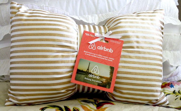 Airbnb-tied-to-pillow-1.jpg