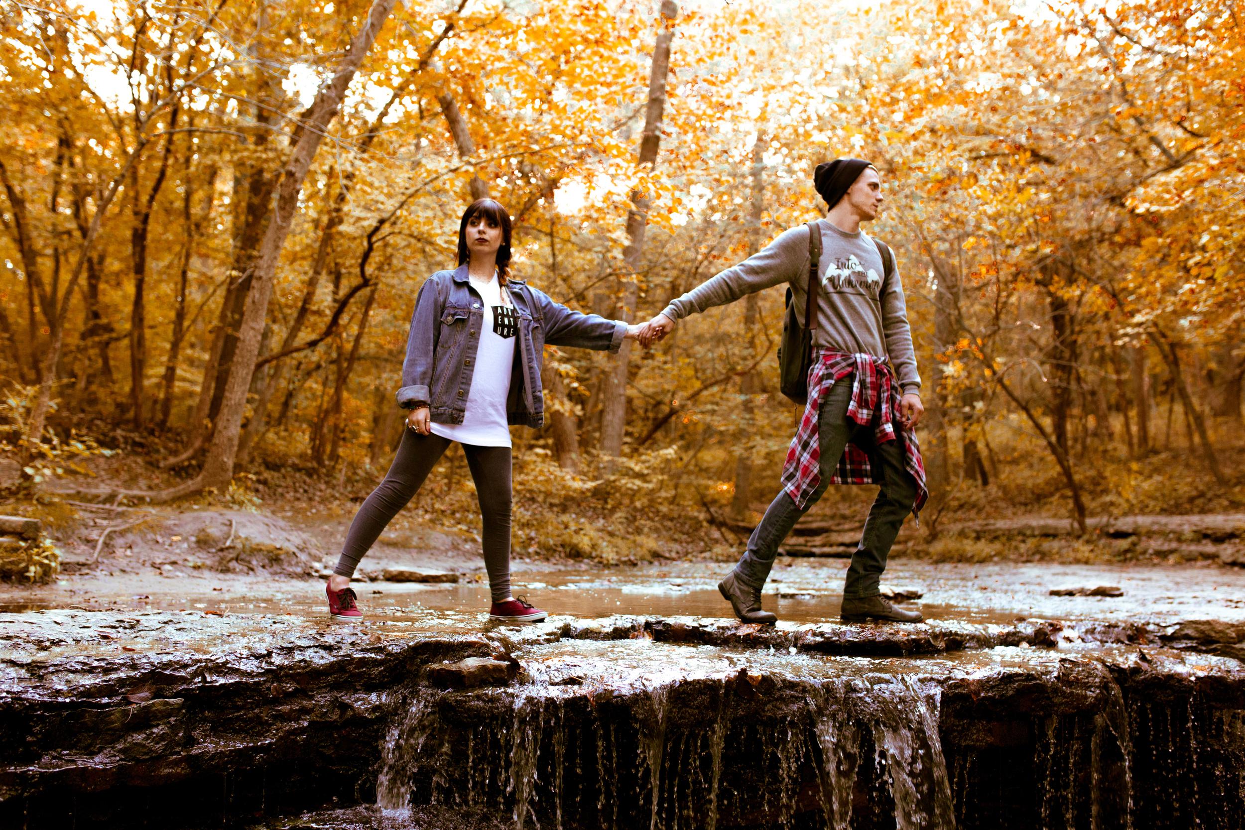 yonigillphoto.com_haberdashery-0142.jpg
