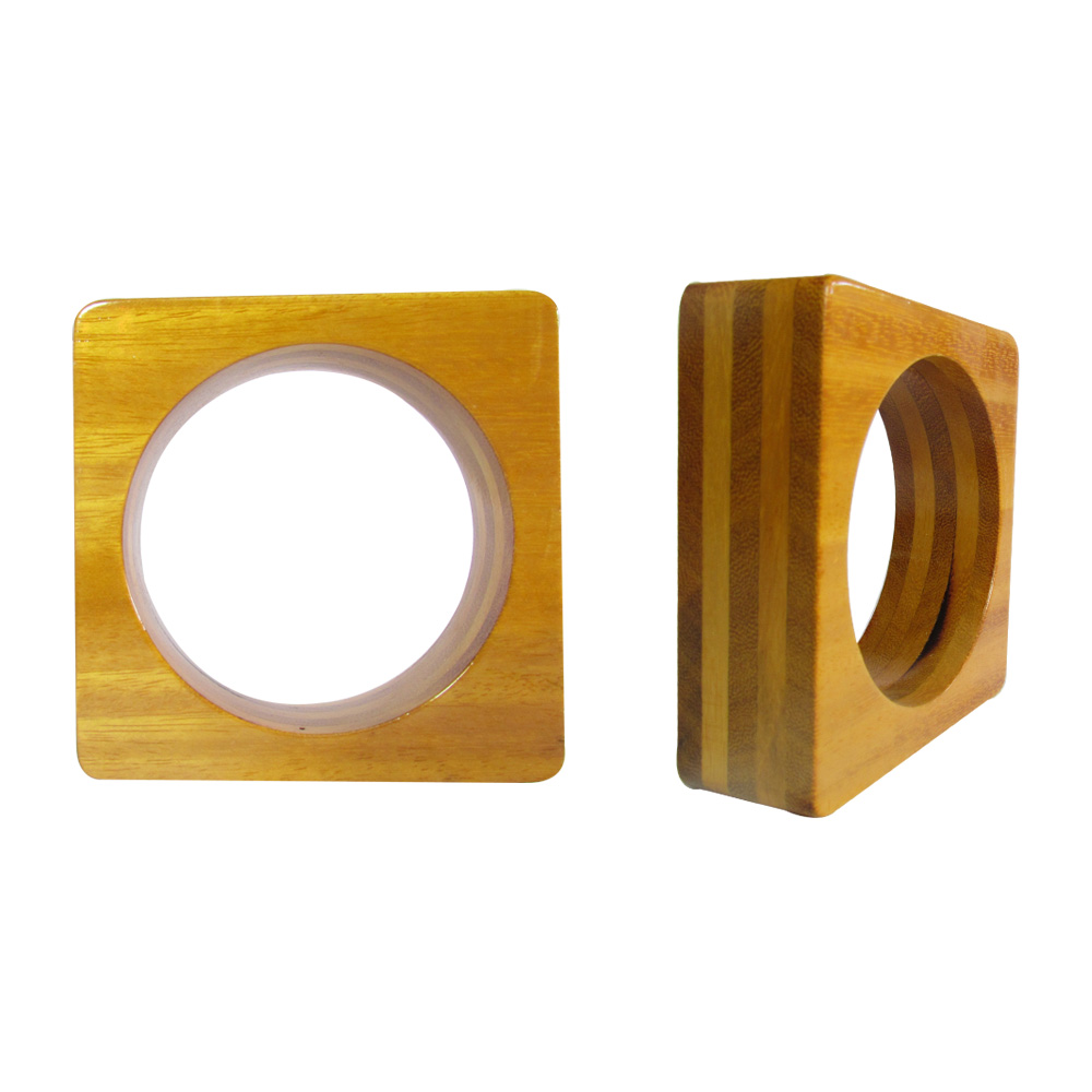 Square Bangle 5.jpg