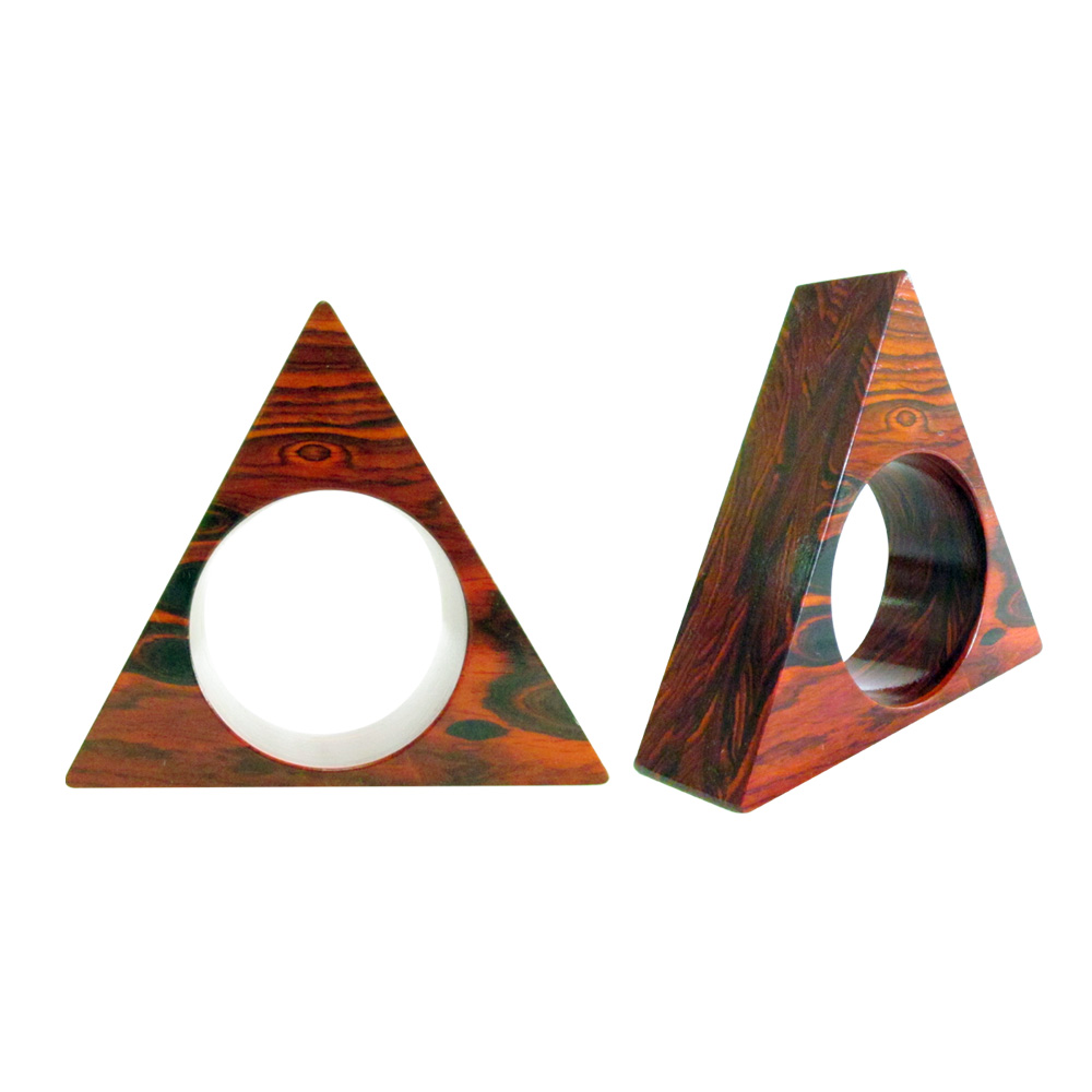 Triangle Bangle 7.jpg