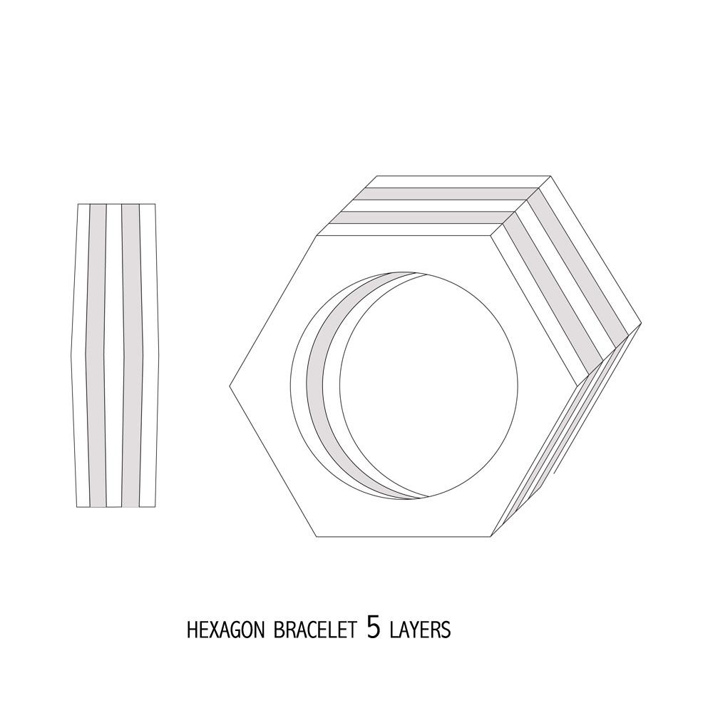 Hexagon Bangle 5.jpg