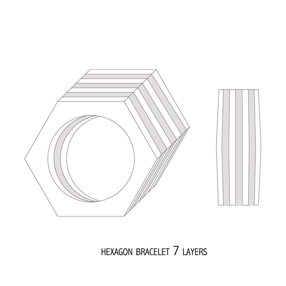 Hexagon Bangle 7.jpg