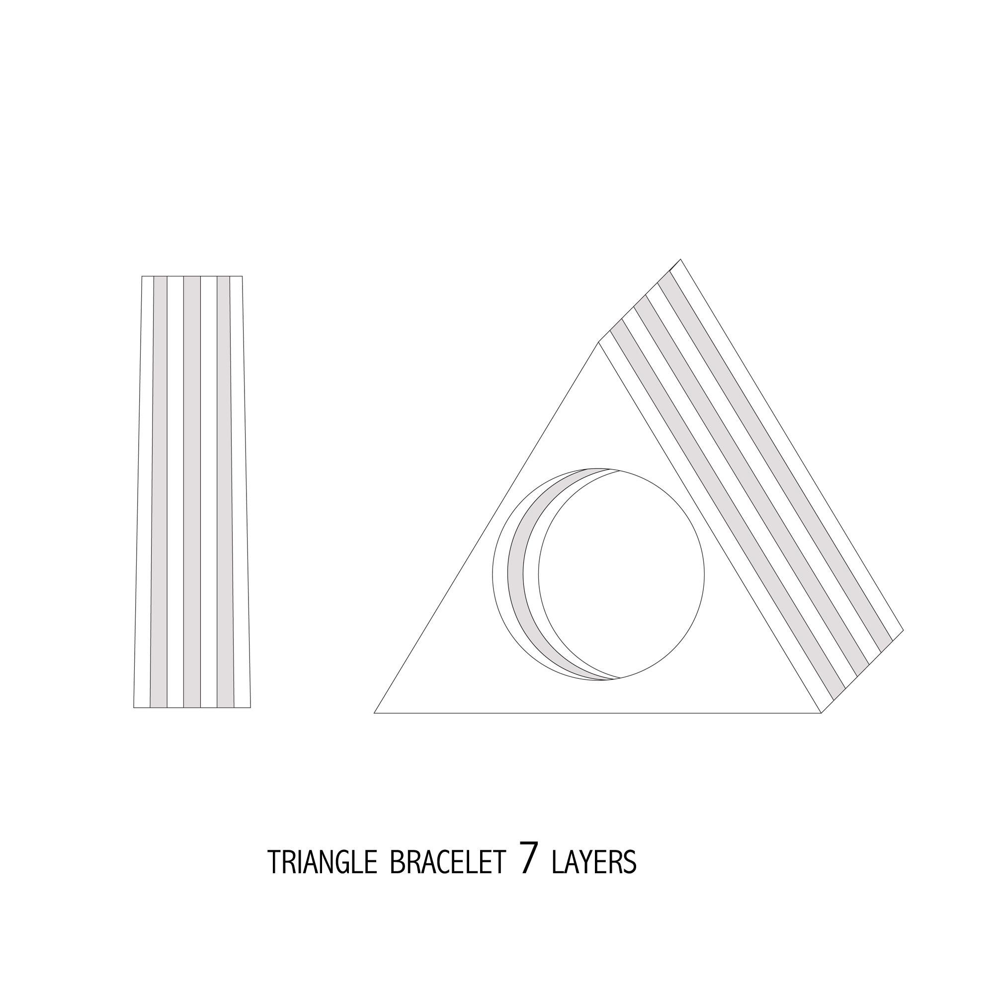 Triangle Bangle 7 ai.jpg