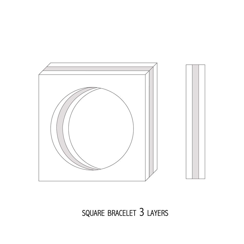 Square Bangle 3.jpg