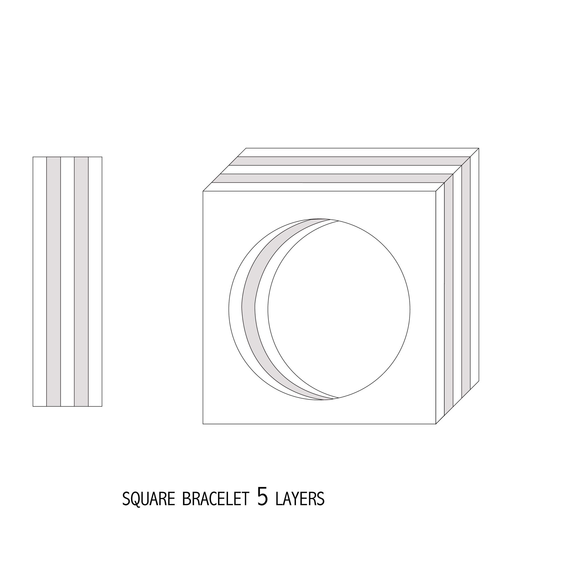 Square Bangle 5 ai.jpg