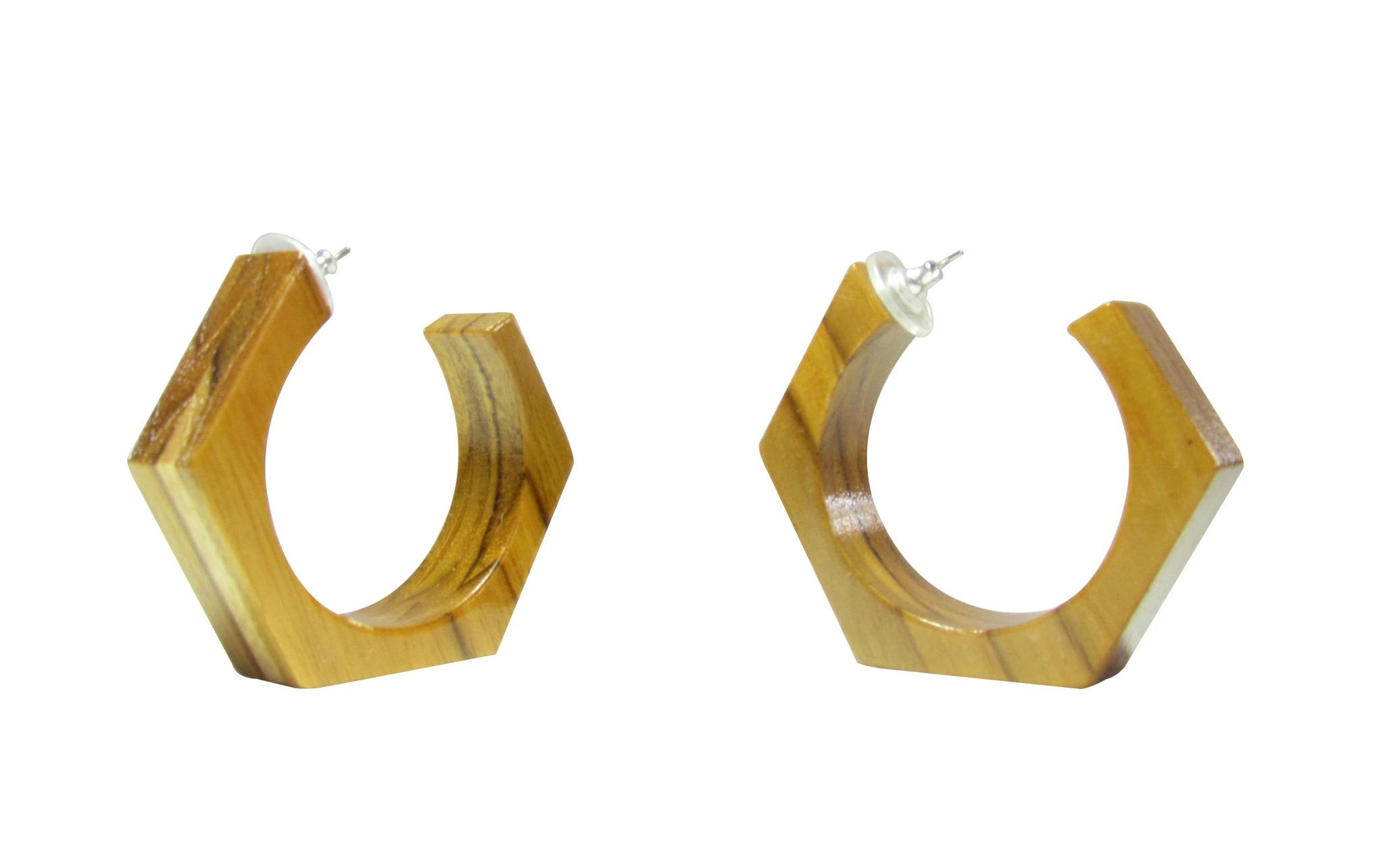 Hexagon Earrings Angle 3.jpg