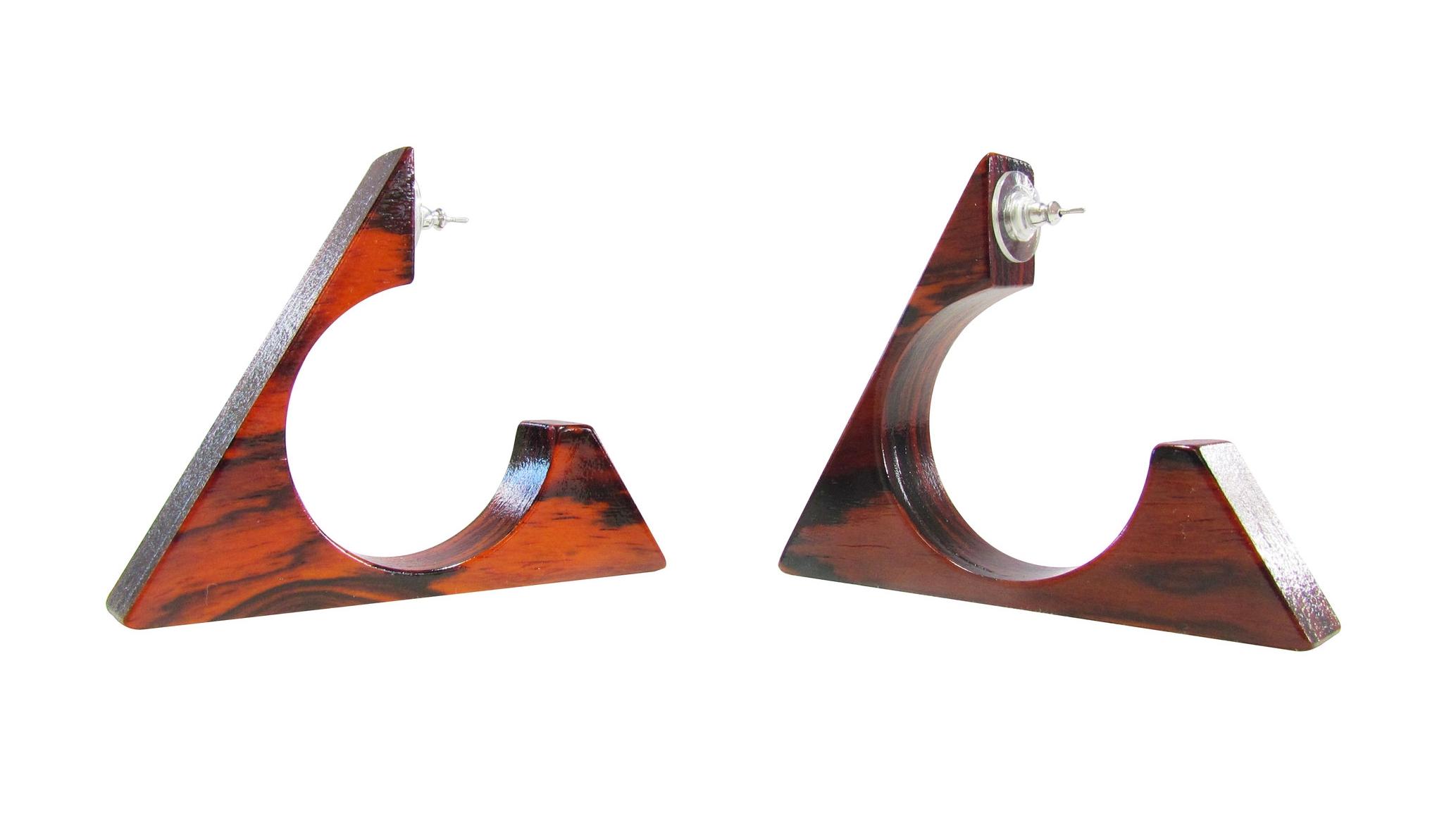 Triangle Earring Angle 3.jpg