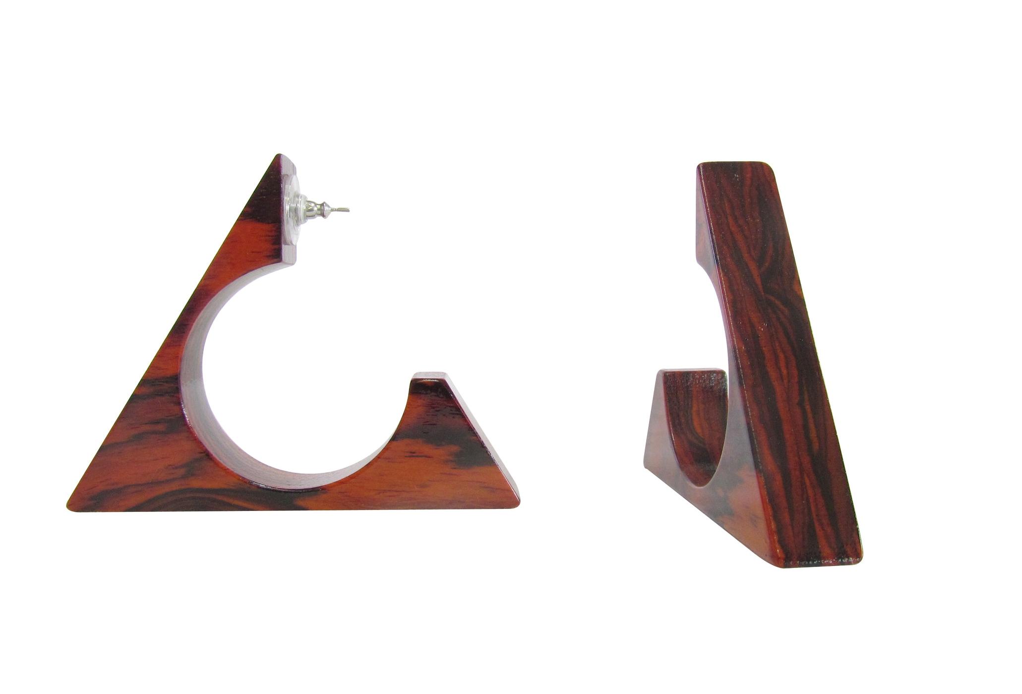 Triangle Earrings Angle 2.jpg
