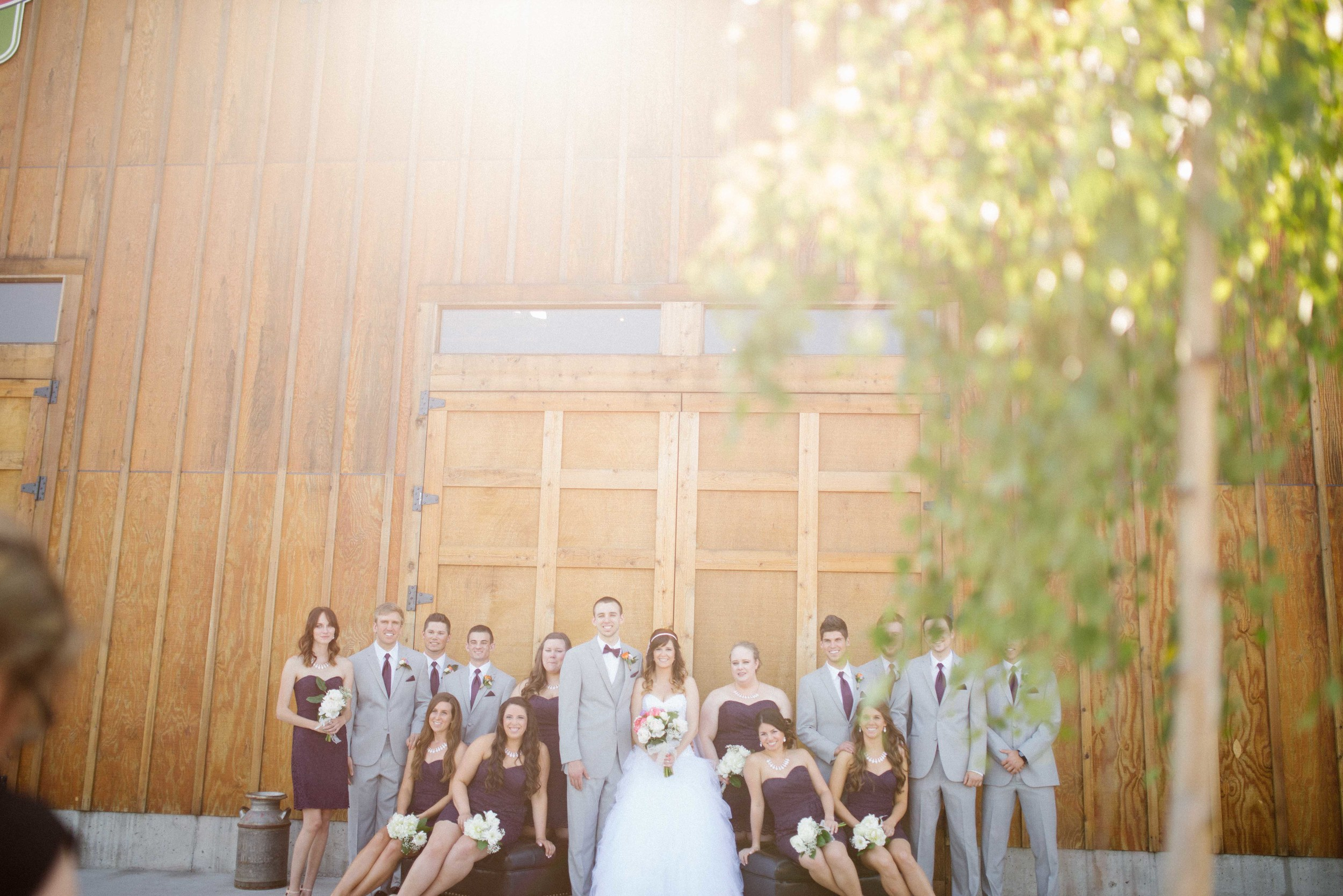 Seattle-Wedding-Videography-Photography-Newly-Films-Thomas-Family-Farms-IMG_1327.jpg
