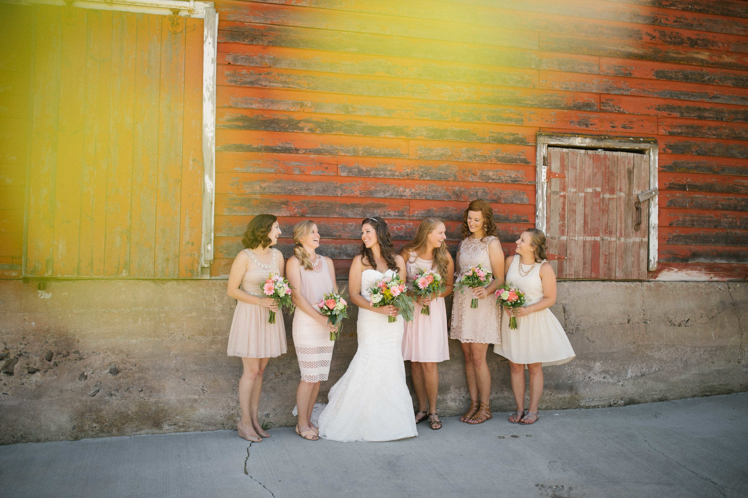 Seattle-Wedding-Videography-Photography-Newly-Films-