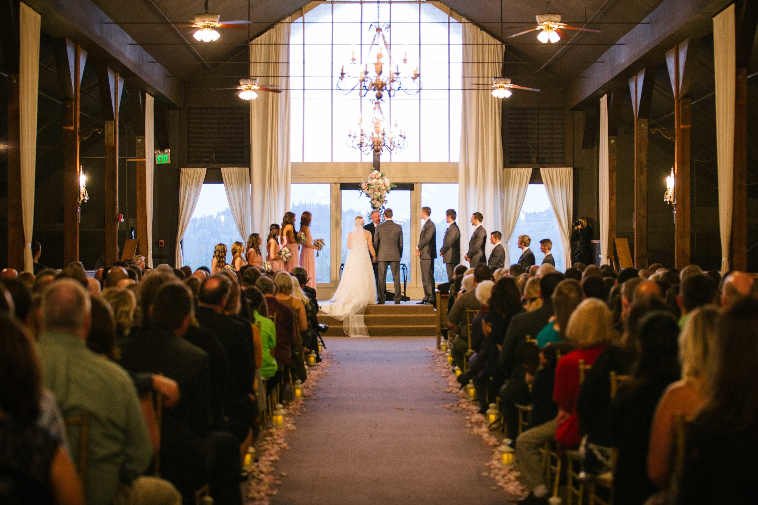 Seattle-Wedding-Videography-Photography-Newly-Films-IMG_7423.jpg