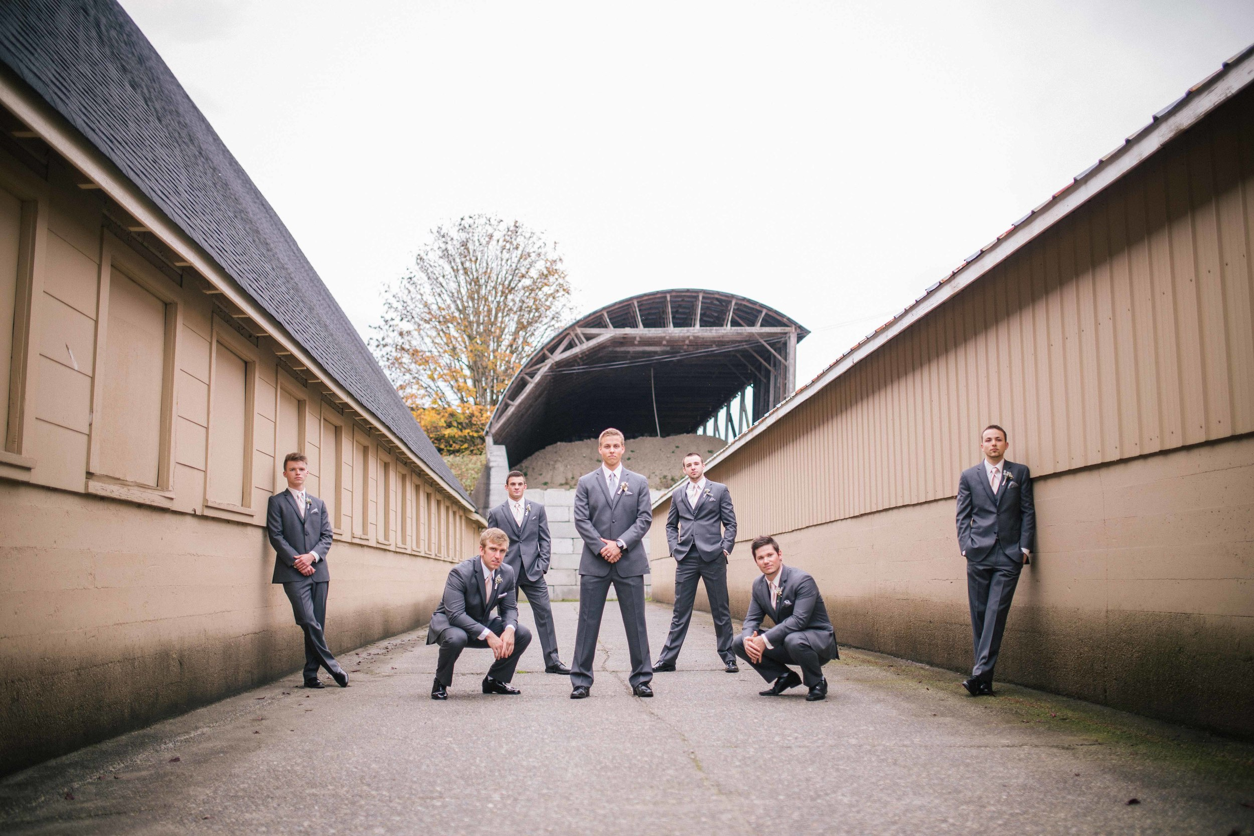 Seattle-Wedding-Videography-Photography-Newly-Films-IMG_7322.jpg
