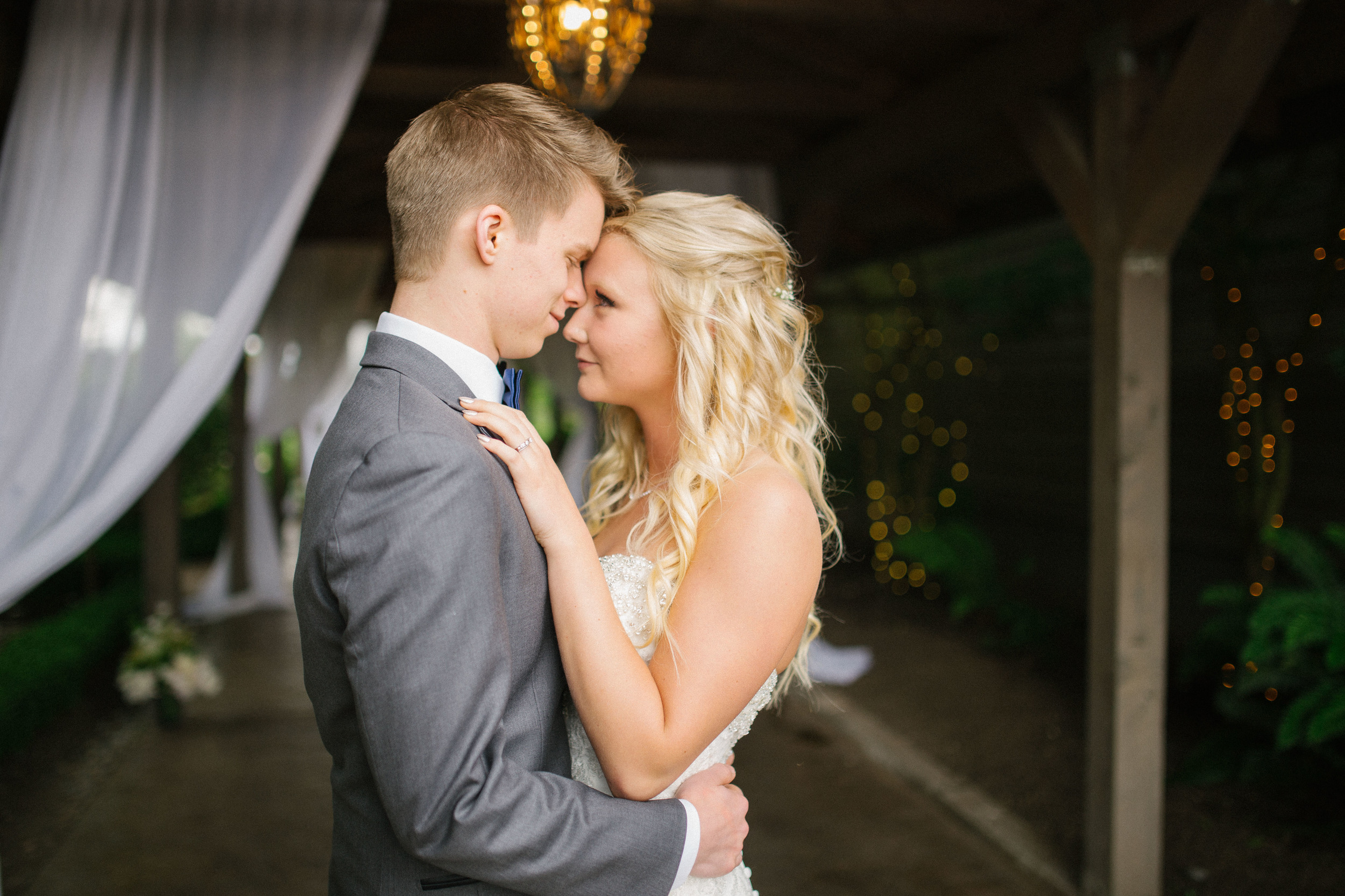 Seattle-Wedding-Videography-Photography-Newly-Films-Hidden-Meadows-Snohomish-IMG_8355.jpg