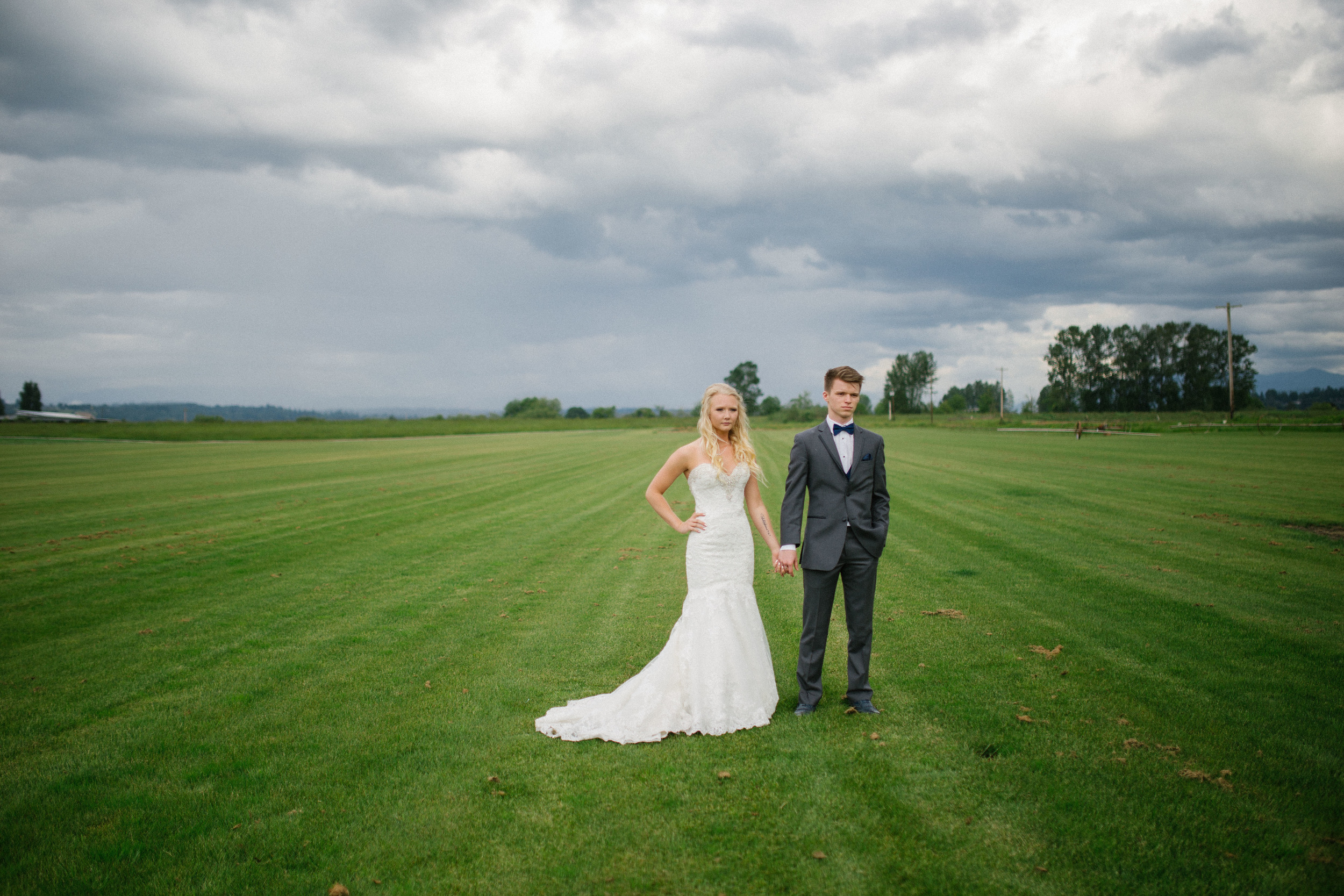 Seattle-Wedding-Videography-Photography-Newly-Films-Hidden-Meadows-Snohomish-IMG_8370.jpg