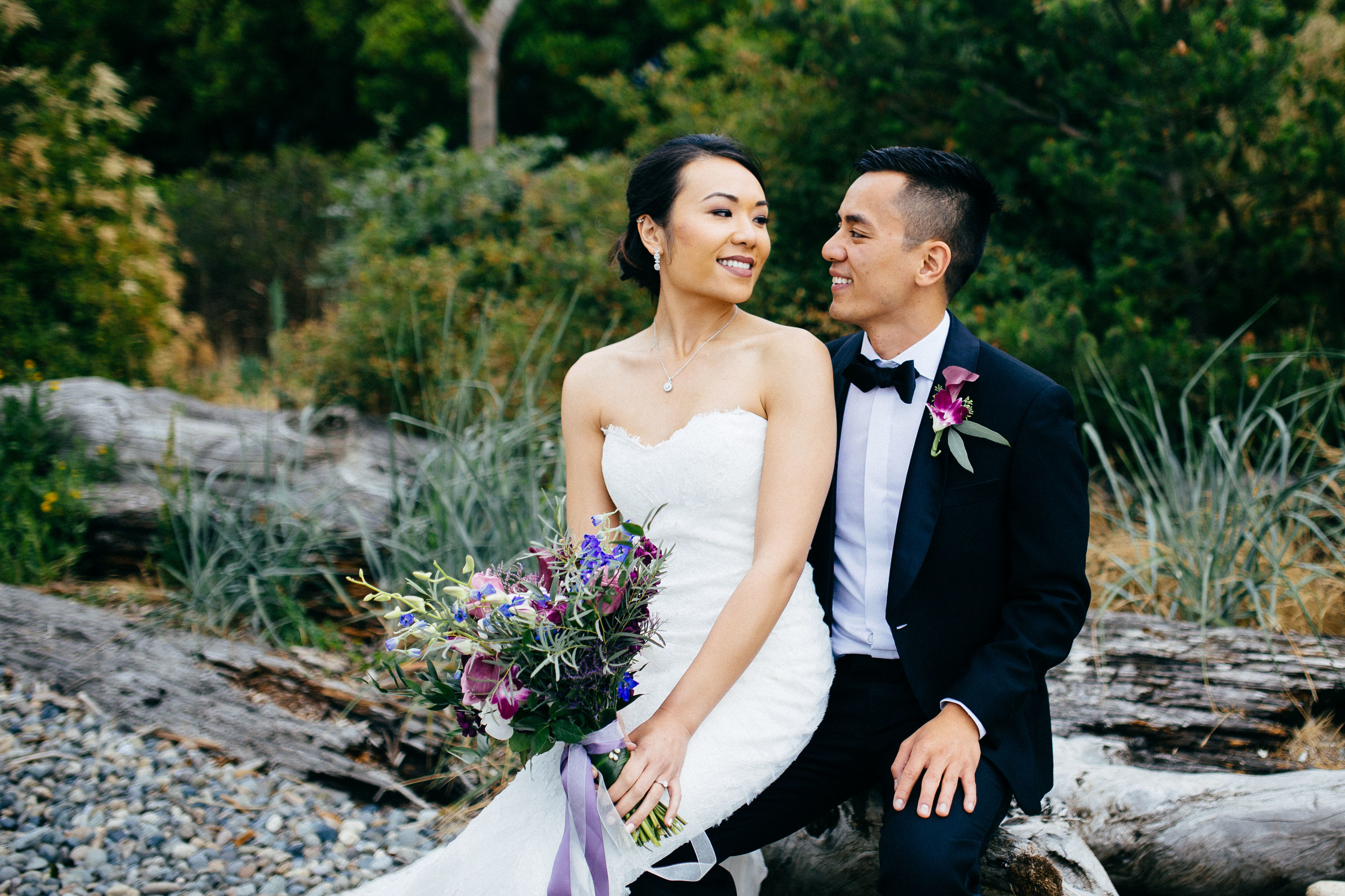 Seattle-Wedding-Videography-Photography-Newly-Films-Four-Seasons-Seattle-IMG_9912.jpg