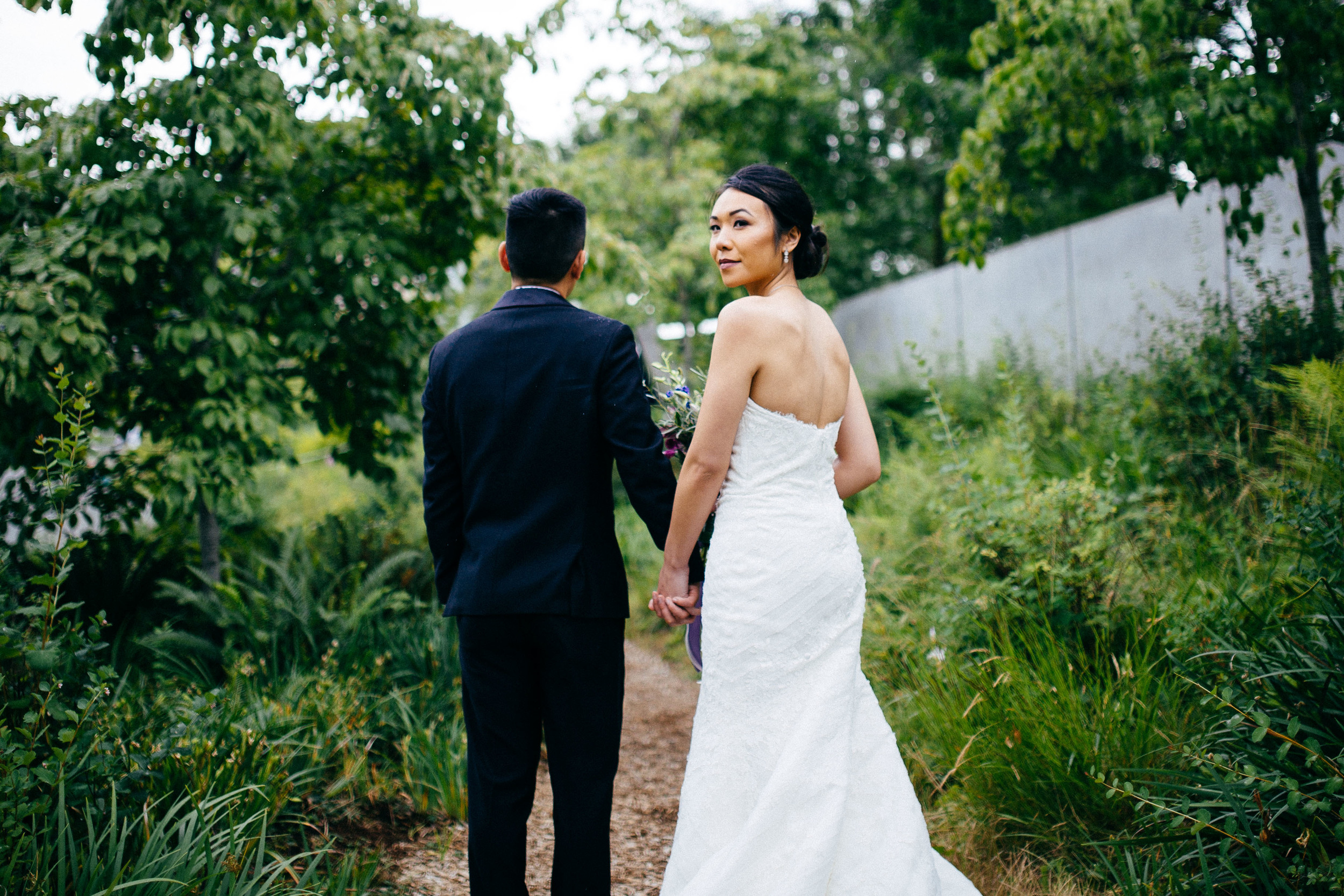 Seattle-Wedding-Videography-Photography-Newly-Films-Four-Seasons-Seattle-IMG_9945.jpg