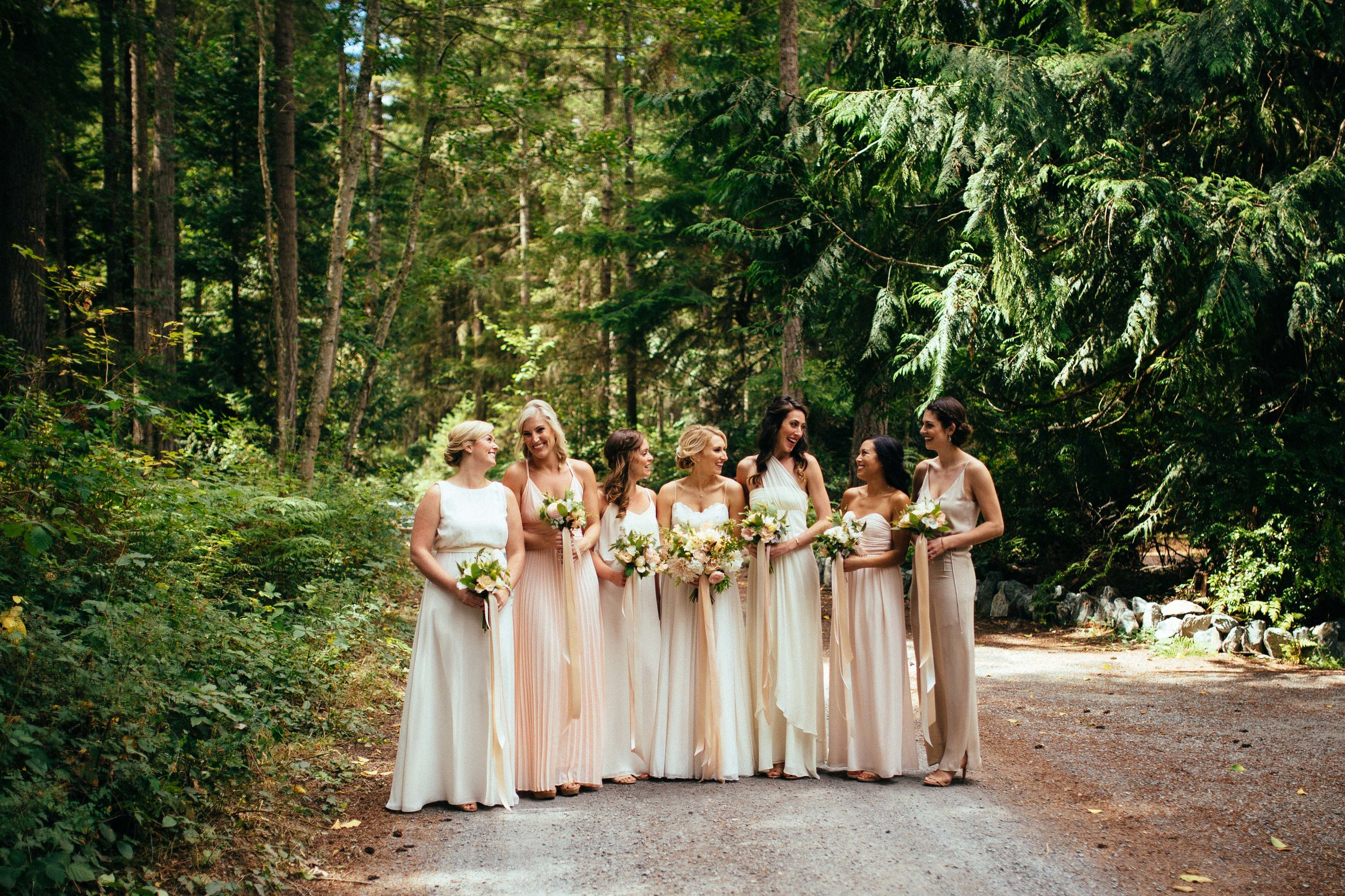 Seattle-Wedding-Videography-Photography-Newly-Films-Firesed-Catering-IMG_0018.jpg