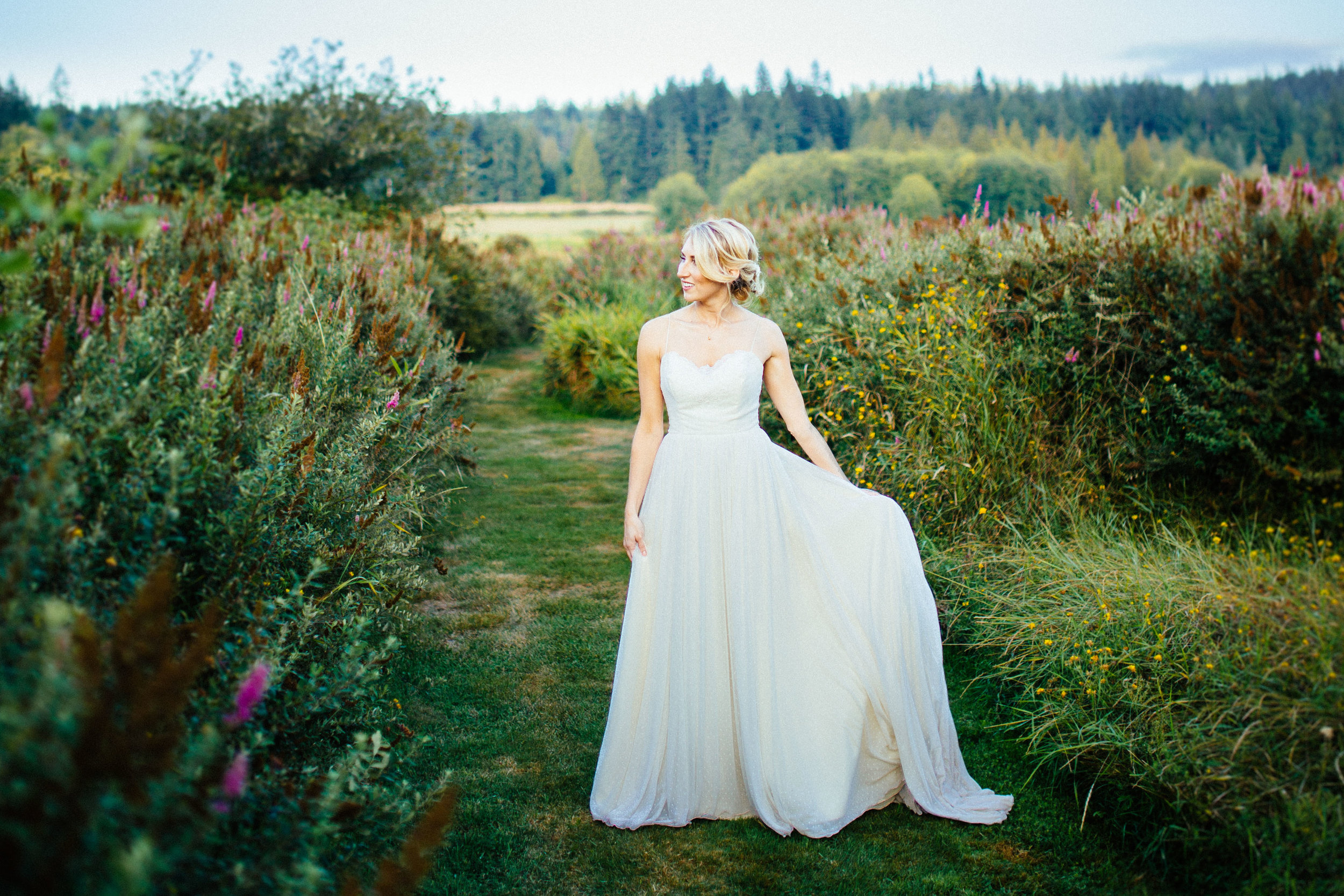 Seattle-Wedding-Videography-Photography-Newly-Films-Fireseed-Catering-IMG_0046.jpg