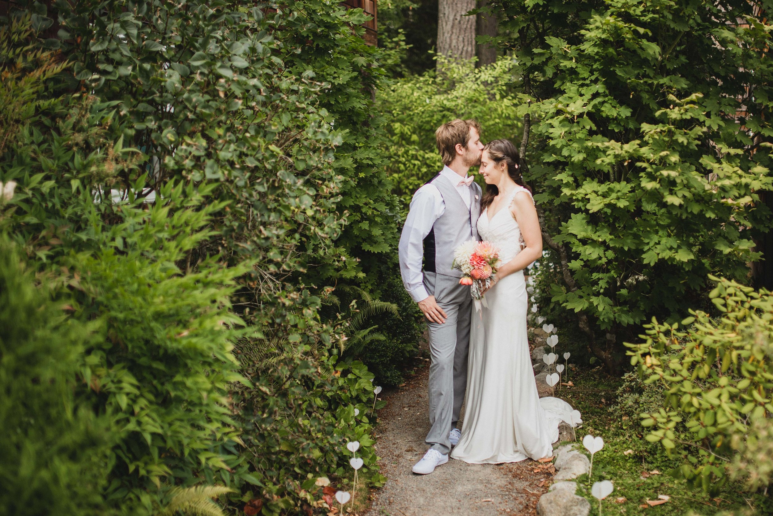 Seattle-Wedding-Videography-Photography-Newly-Films-IMG_1113.jpg