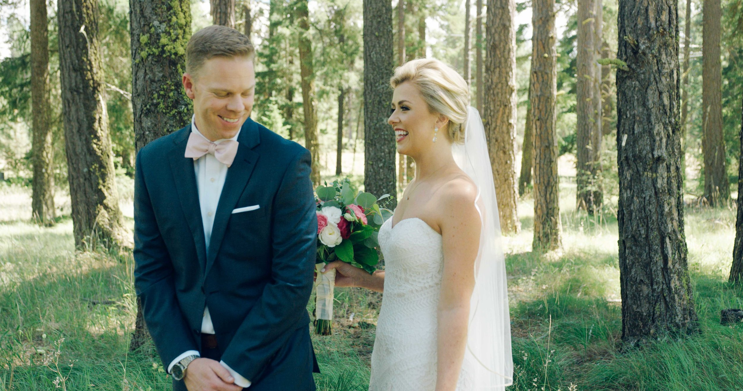 Seattle-Wedding-Videography-Photography-Newly-Films-Brooke&Nic_3.jpg