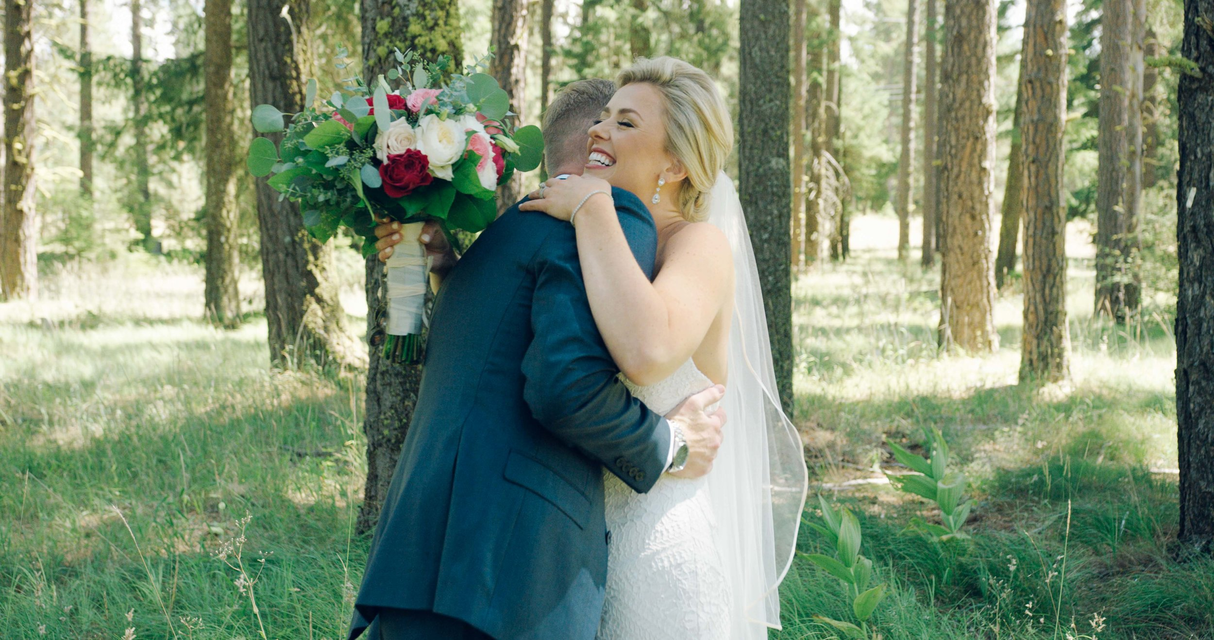 Seattle-Wedding-Videography-Photography-Newly-Films-Brooke&Nic_5.jpg