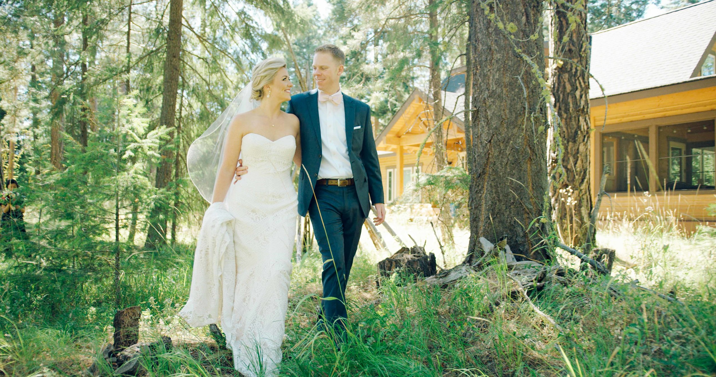 Seattle-Wedding-Videography-Photography-Newly-Films-Brooke&Nic_10.jpg