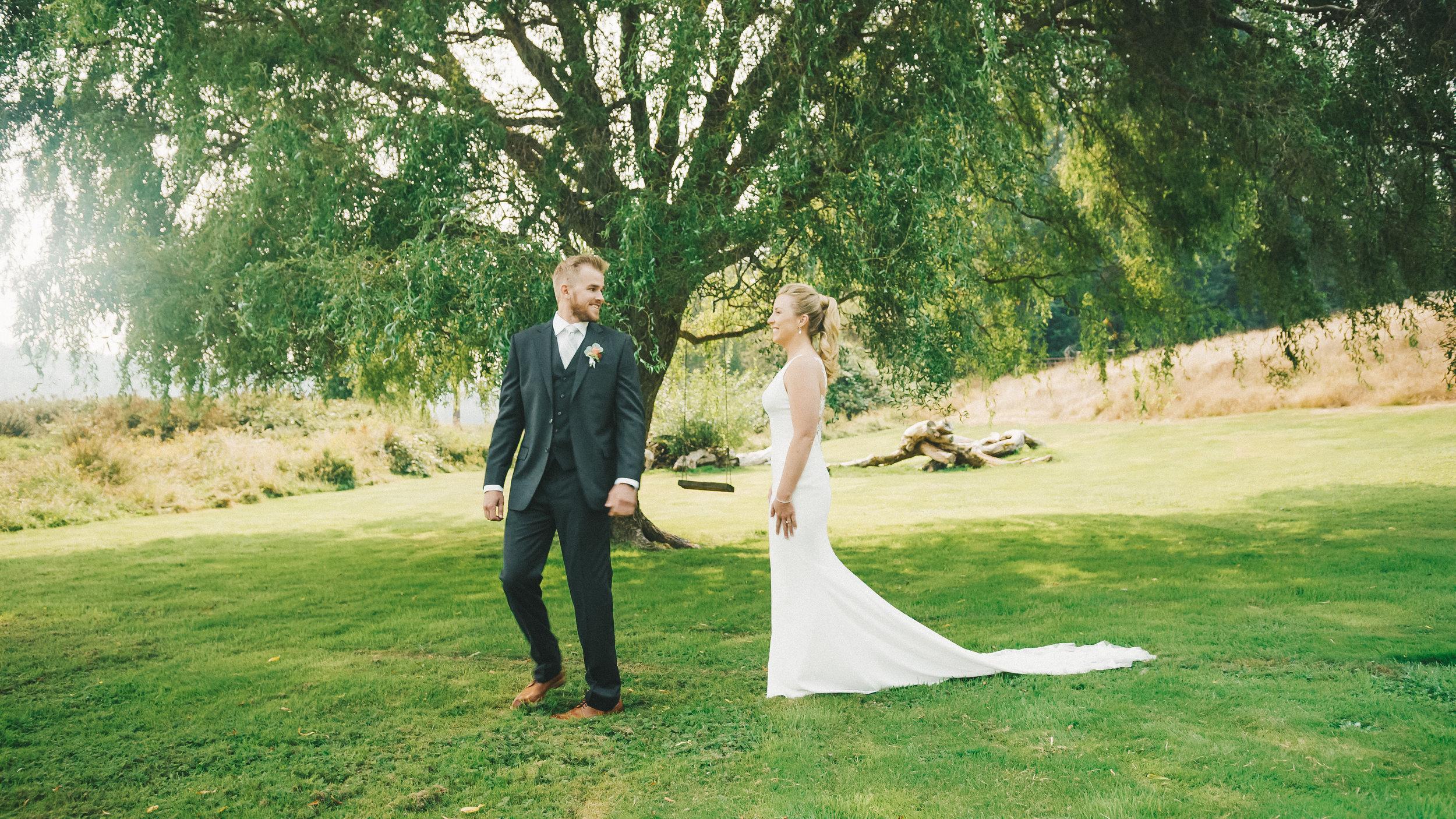 Brittany&Tyler-FireseedCateringWedding-NewlyFilms-5.jpg