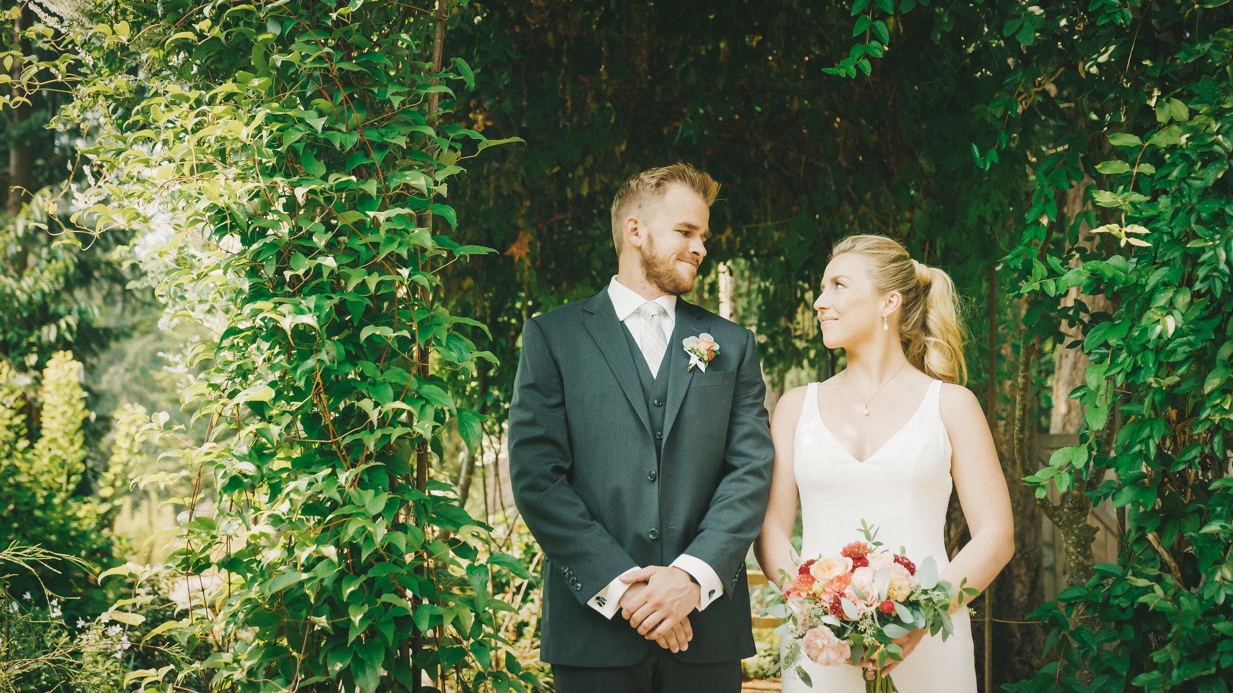 Brittany&Tyler-FireseedCateringWedding-NewlyFilms-10.jpg