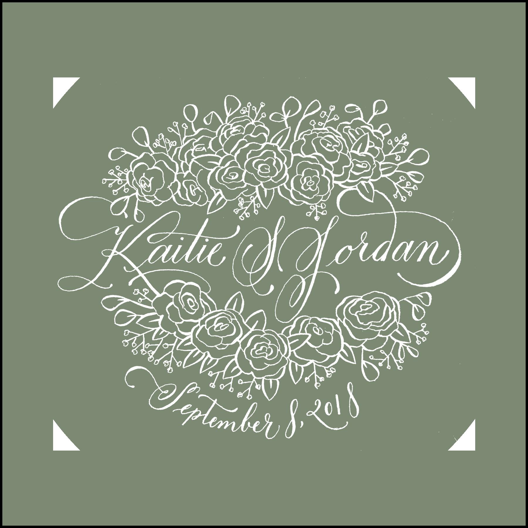Kaitie&Jordan_WebTitle.png