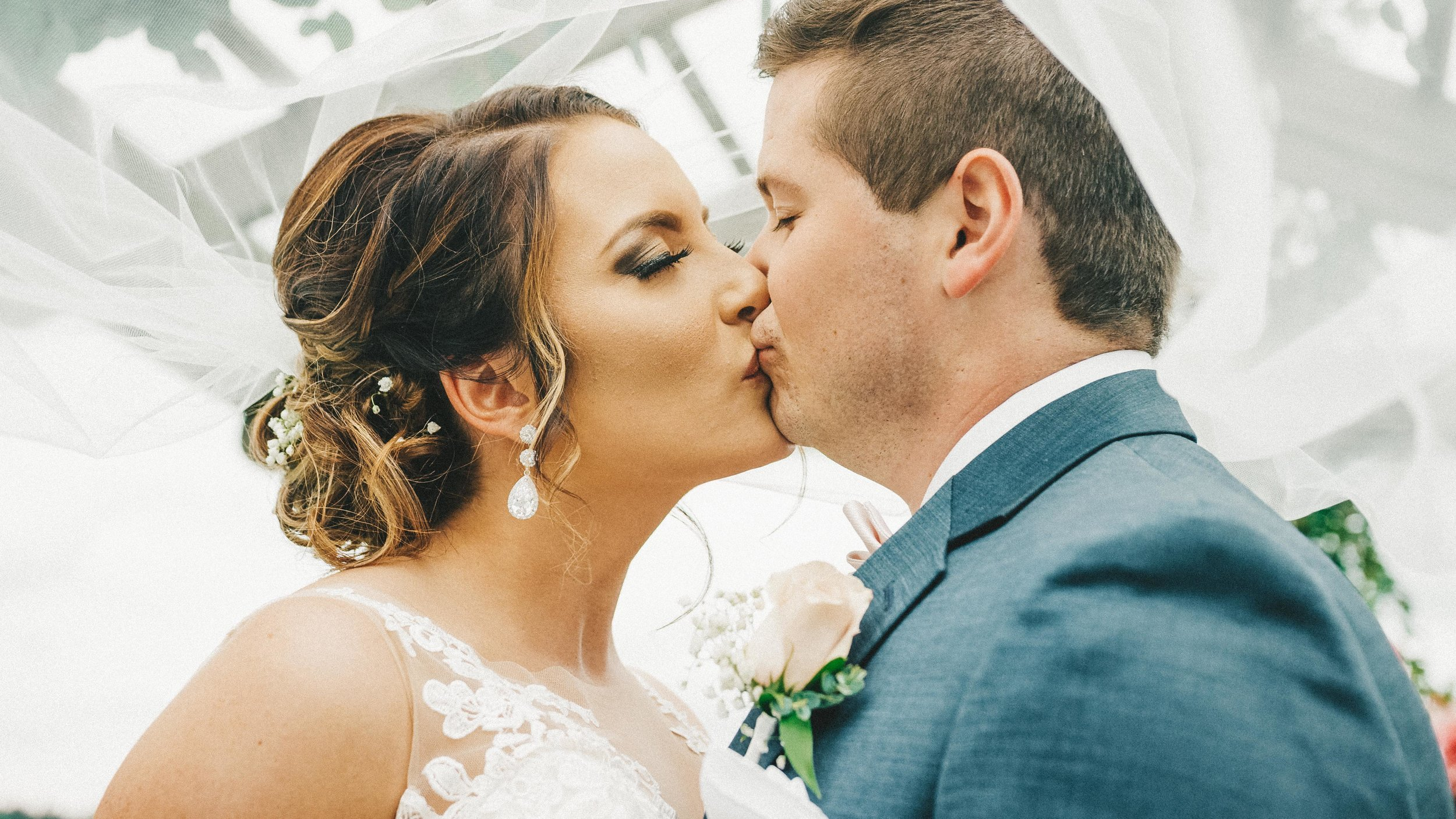 Kaitie&Jordan-TheKelleyFarmWedding-NewlyFilms-16x9-13.jpg