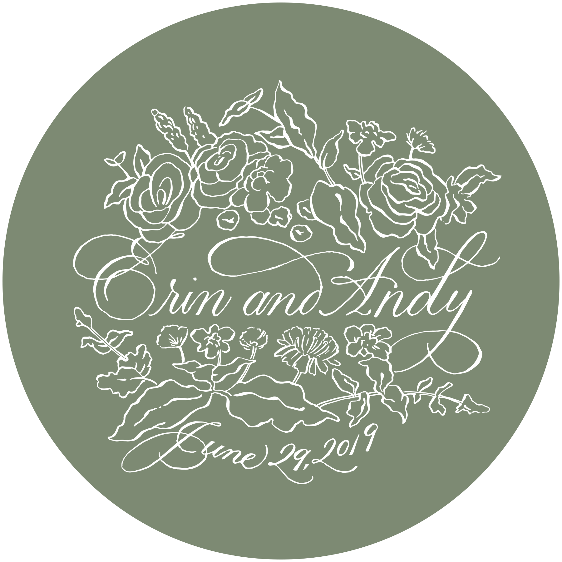 Erin&Andy_WebTitle.png