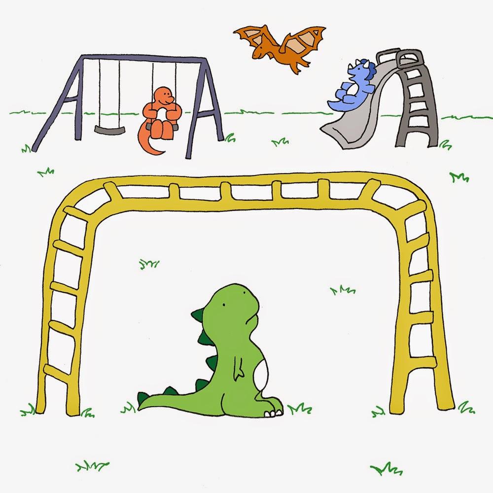 DinoPlayground_1.jpg