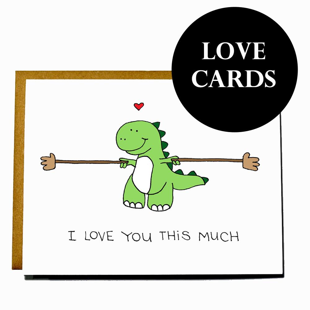 LoveCards.jpg
