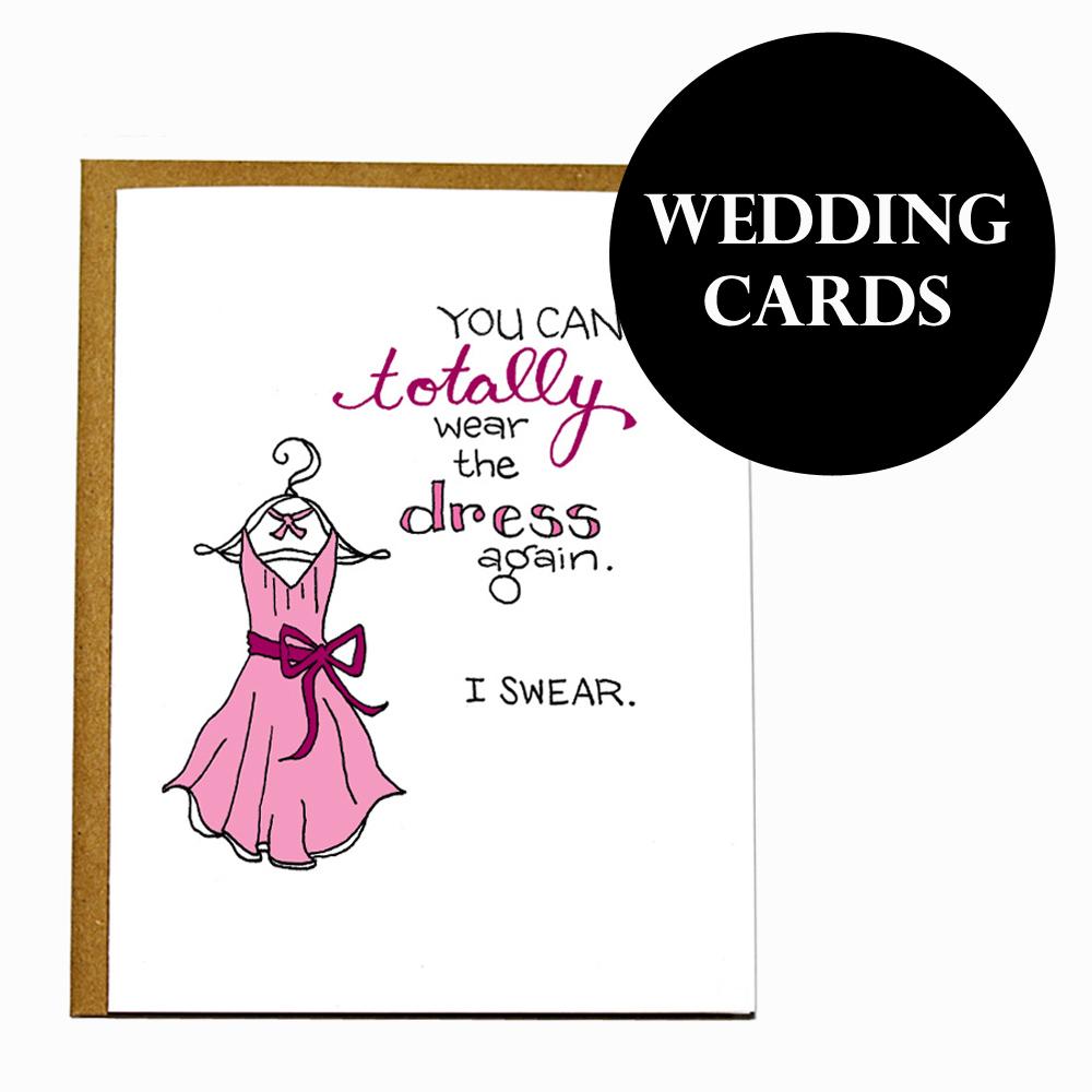 WeddingCards.jpg