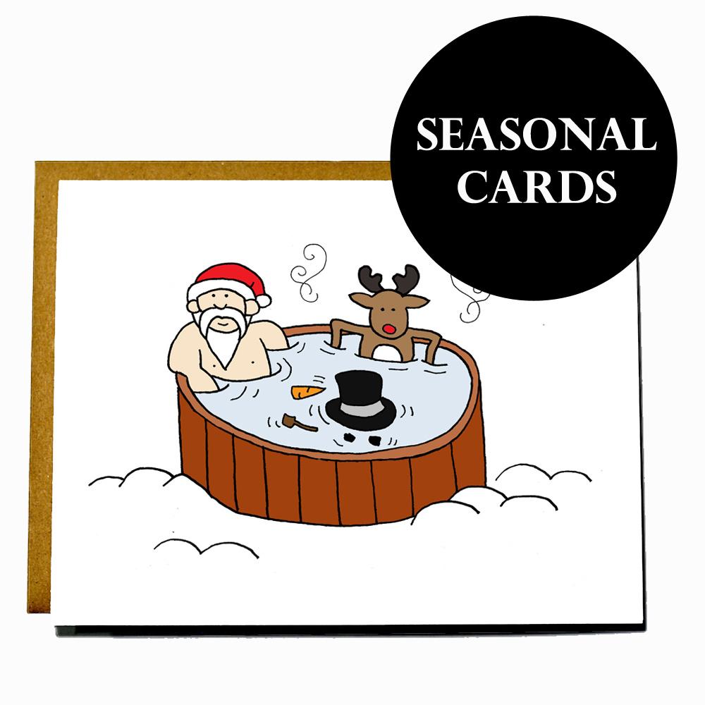SeasonalCards.jpg
