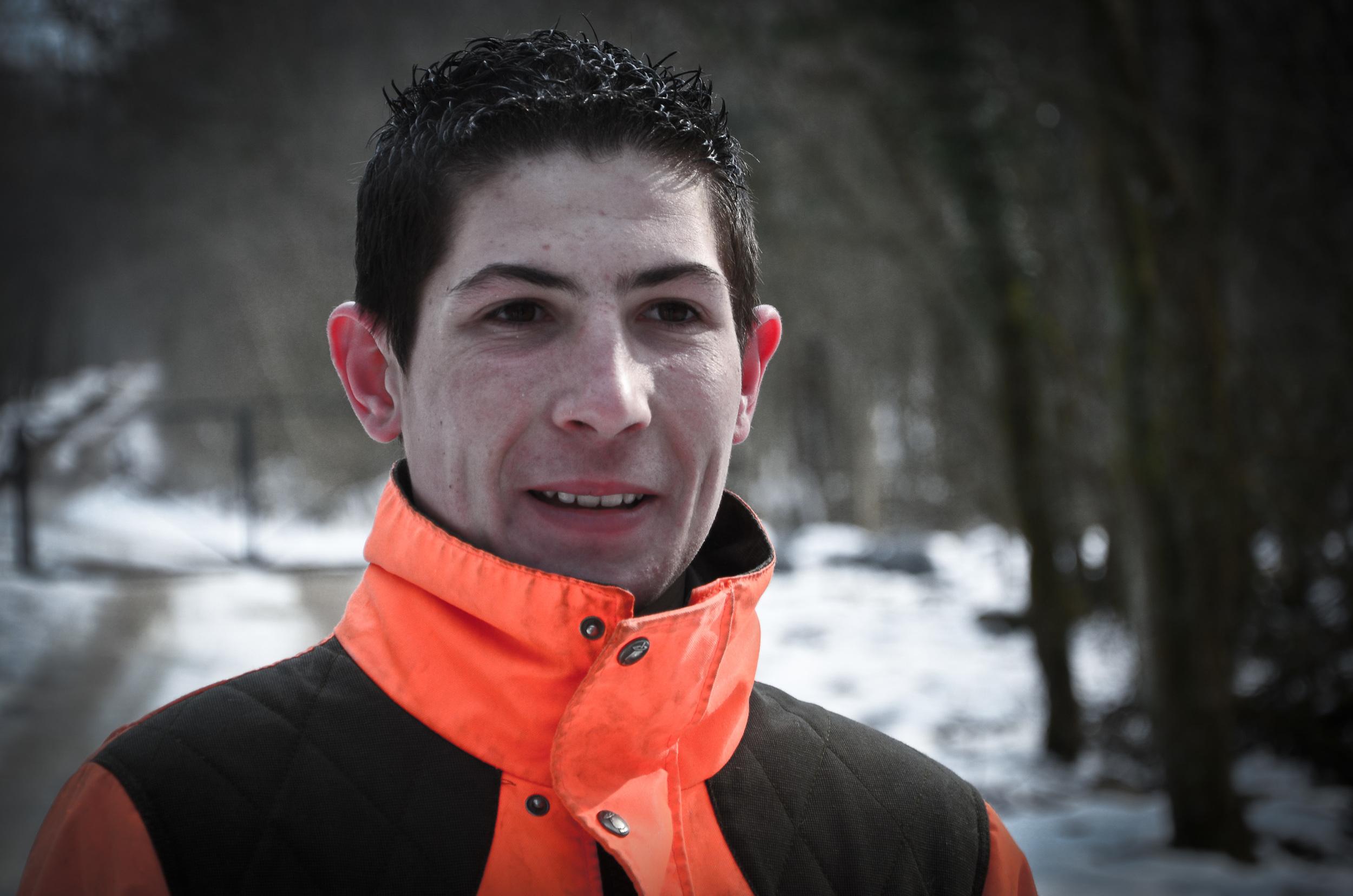 Hungry_Cyclist_Boar-11.jpg