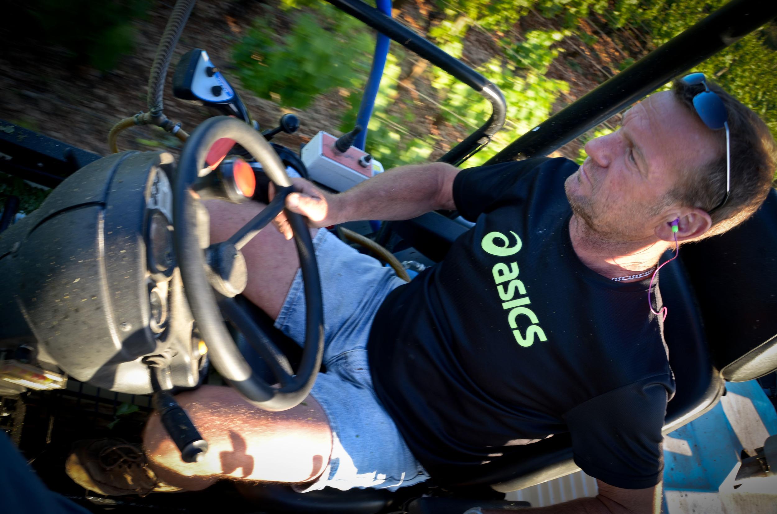 hungrycyclist_2014_june-27.jpg