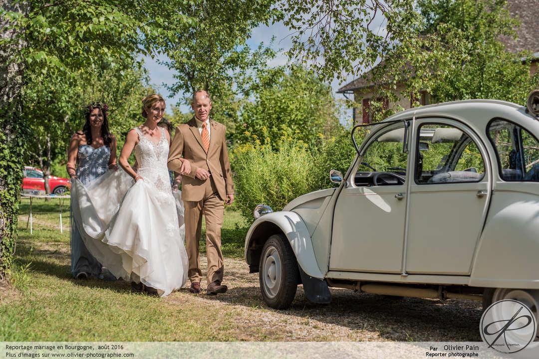 Reportage-mariage-163_06_08_2016_OL43054.jpg