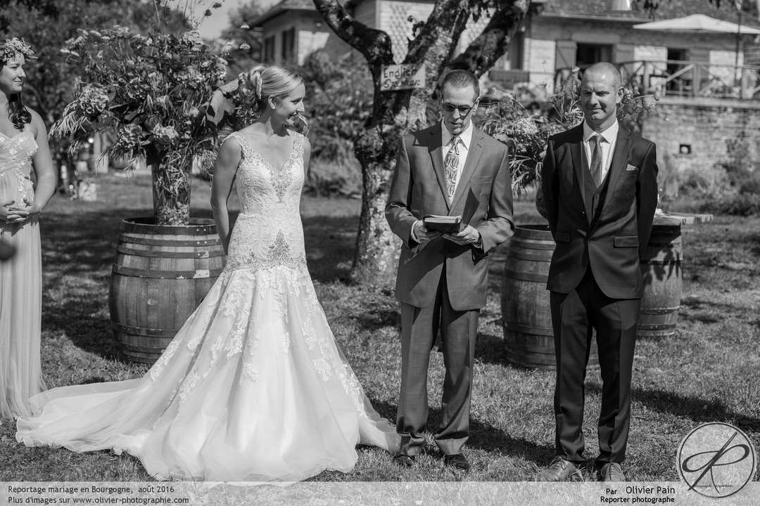 Reportage-mariage-180_06_08_2016_OL43079.jpg