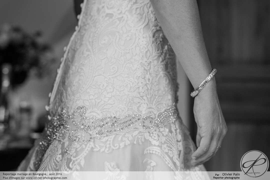 Reportage-mariage-339_06_08_2016_OL42967.jpg