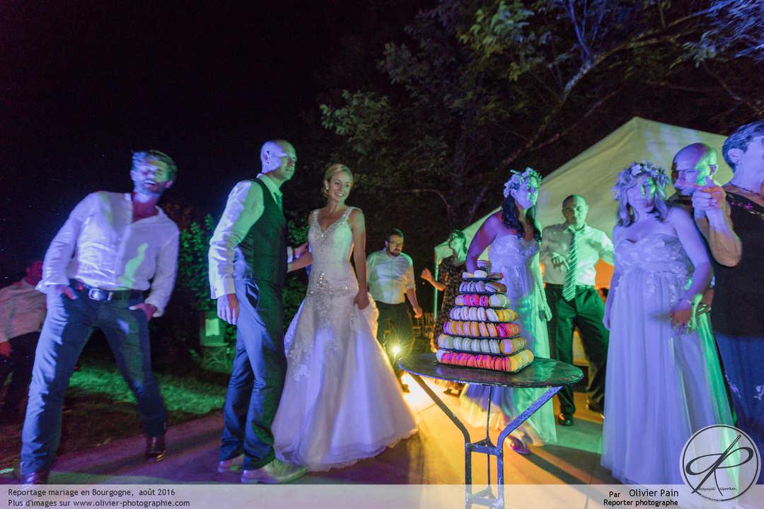 Reportage-mariage-424_06_08_2016_OL30705.jpg