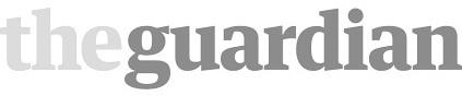 guardian%2Blogo.jpg