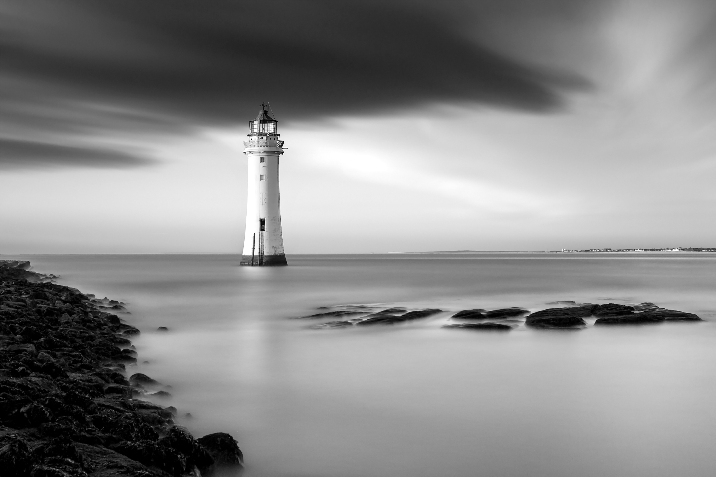 still waters at perch rock formatt hitech.jpg