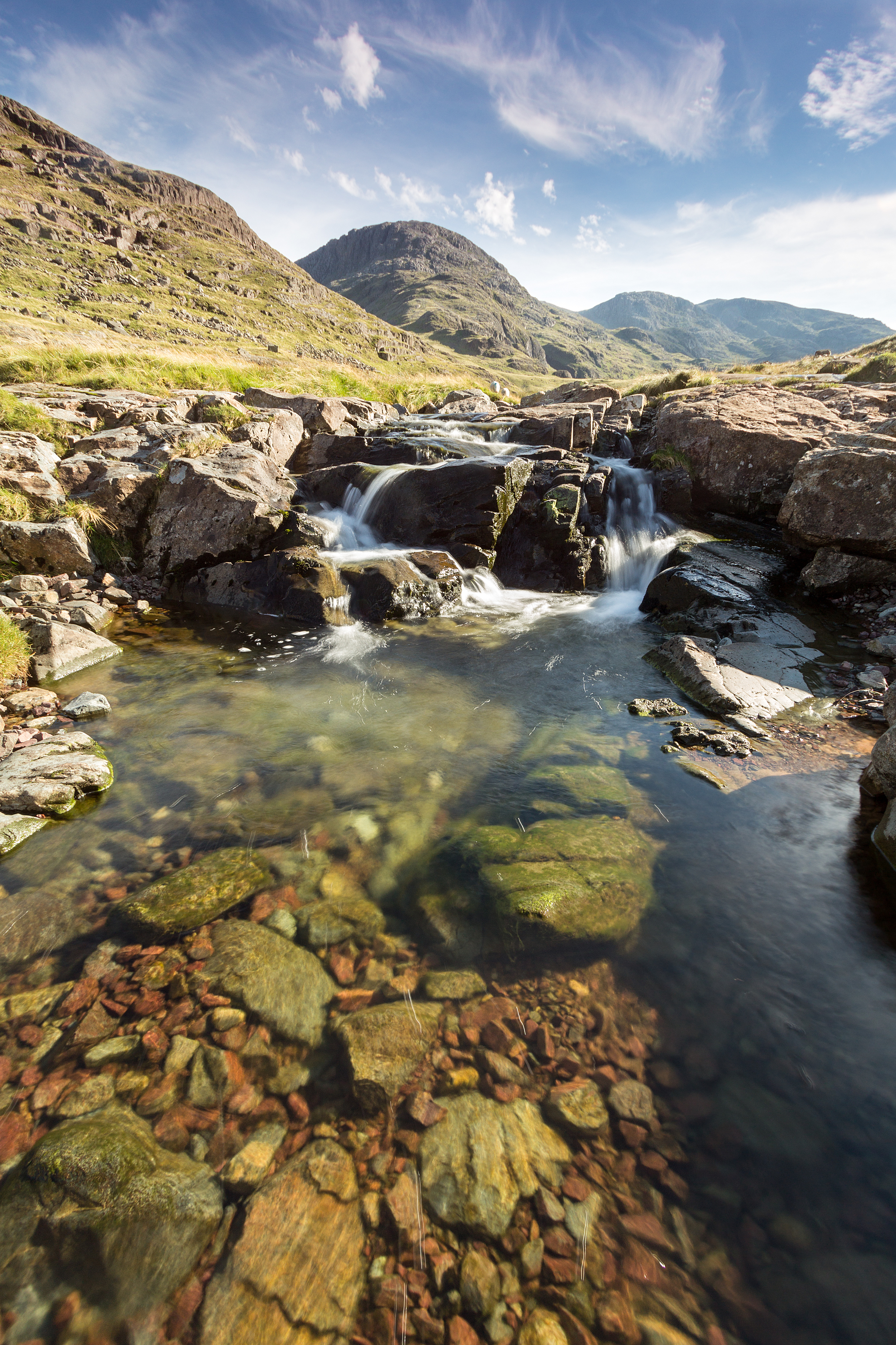 Great End from Styhead Gill 5.jpg